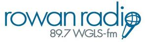 rowan-radio-wgls-fm-logo_87