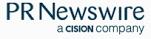 prnewswire-logo_39