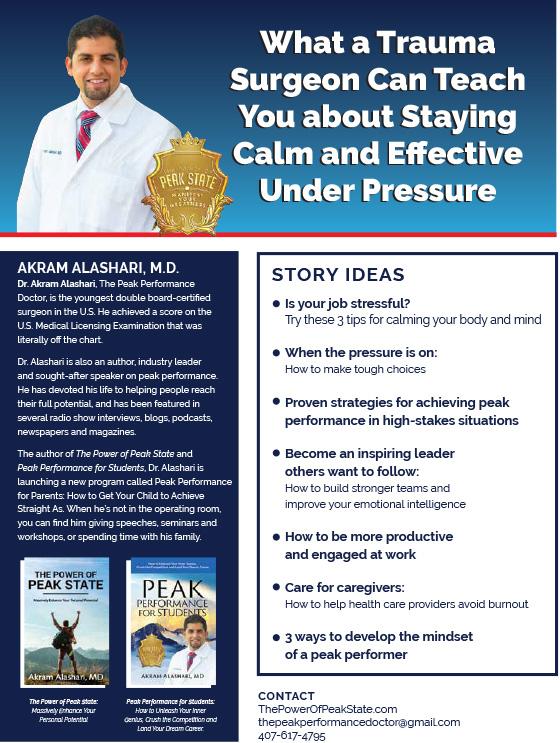 Akram Alashari MediaSheet