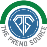 The Premo Source