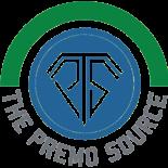 The Premo Source