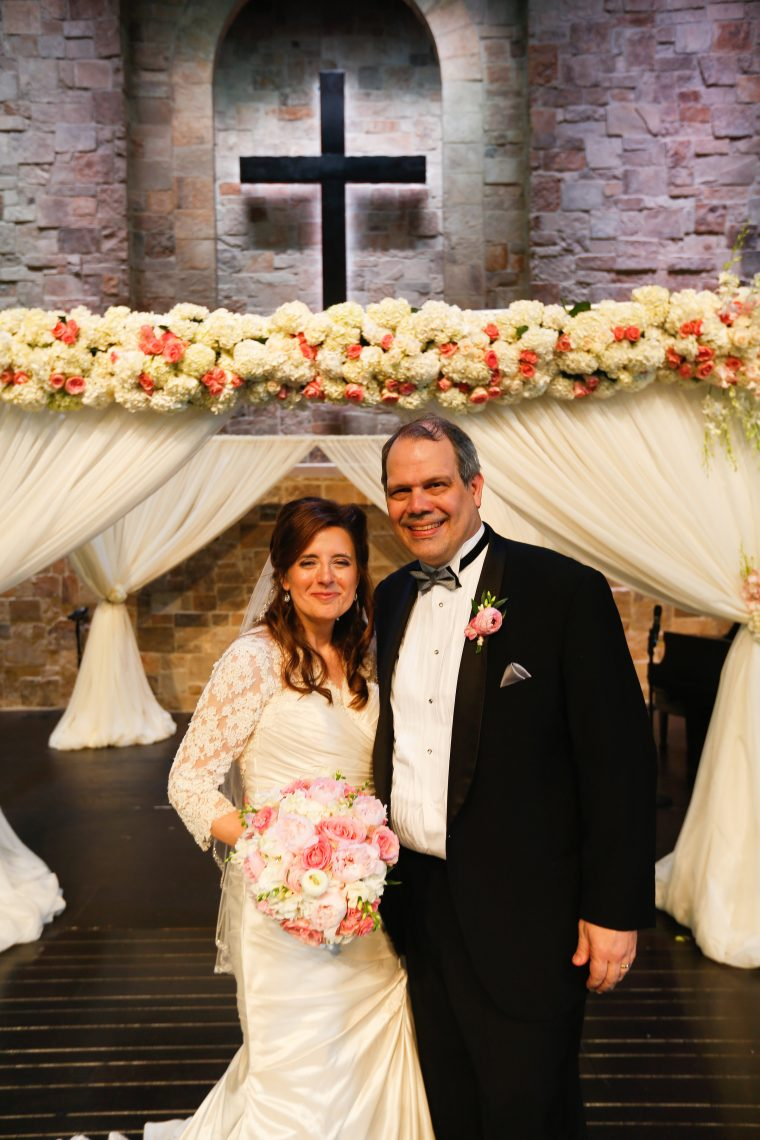 A Rented Event Wedding Flowers And Floral Design Atlanta