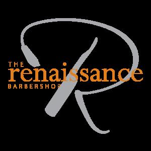 The Renaissance Barbershop