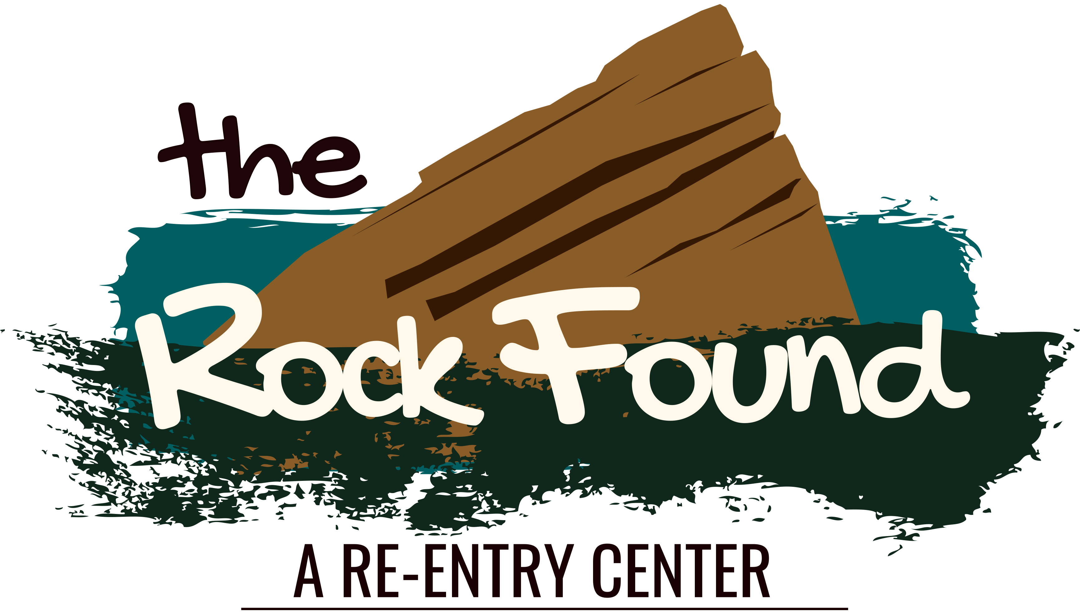 The Rock Found: A Reentry Community