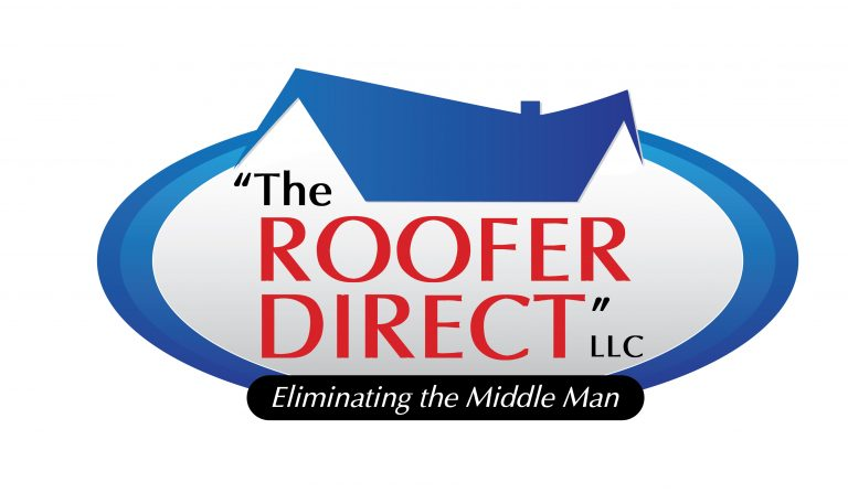 The Roofer Direct LLC