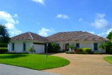 The best residential roofer in Fort Pierce, The Roof Authority