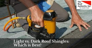 Learn what shingles are the best for your home