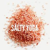 SaltyYogaPic2