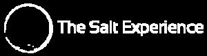 The Salt Experience