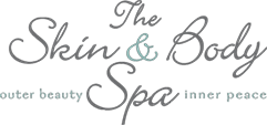 The Skin & Body Spa