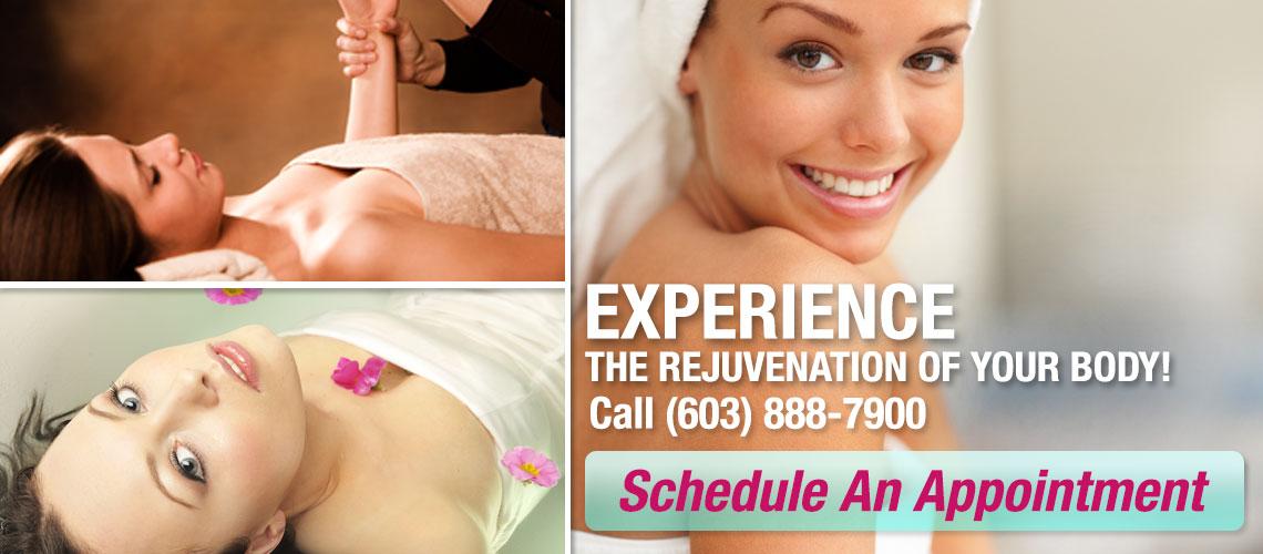 spa-treatment-main-image1