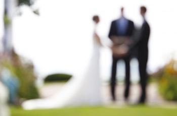 bride-pic
