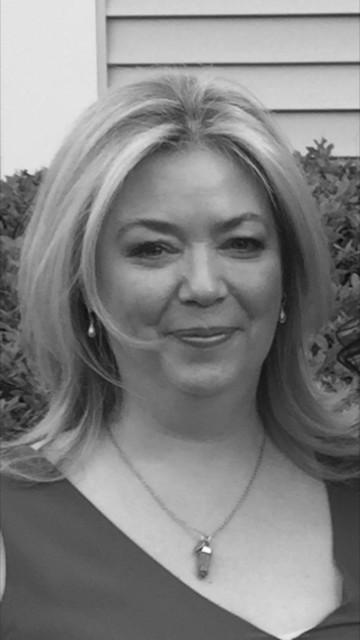 Denise Sitar