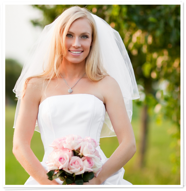 Bridal-IMG-01
