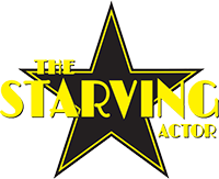 The Starving Actor