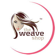 The Weave Shop Hillside