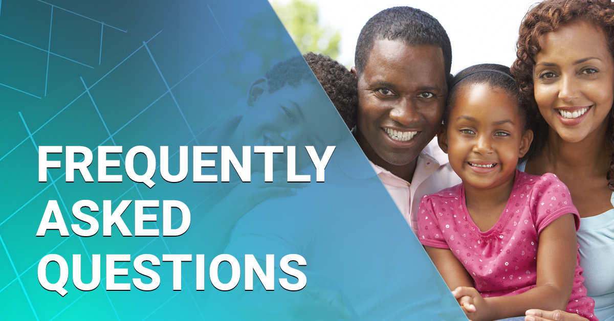Frequently Asked Legal Questions in Okaloosa County and Walton County