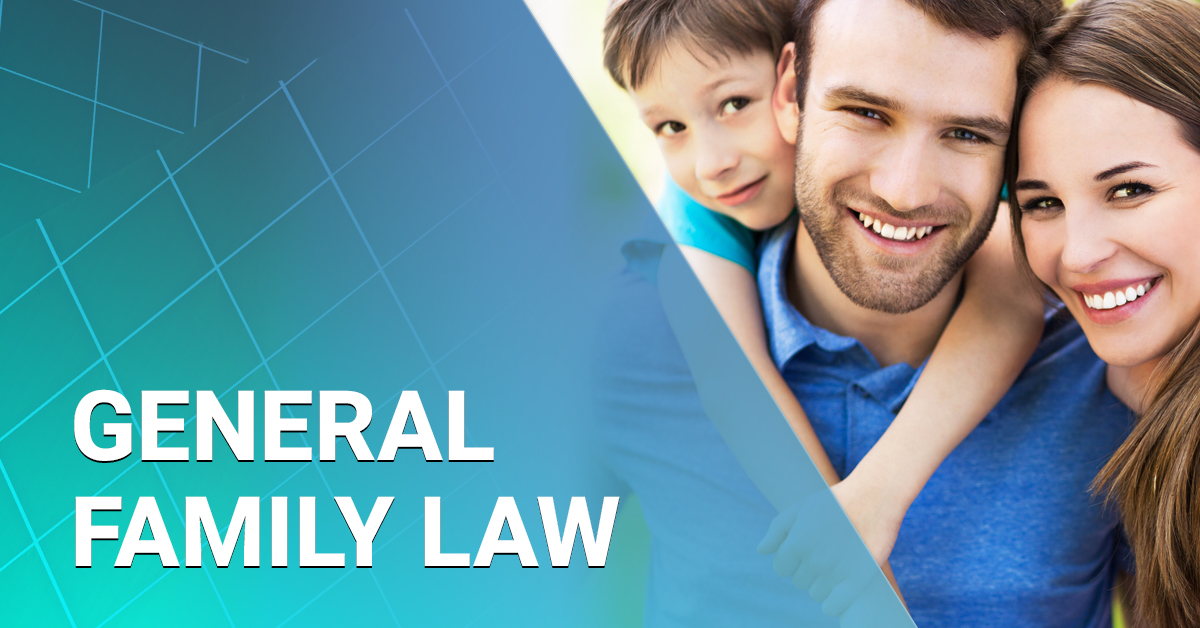Family Law in Okaloosa County and Walton County