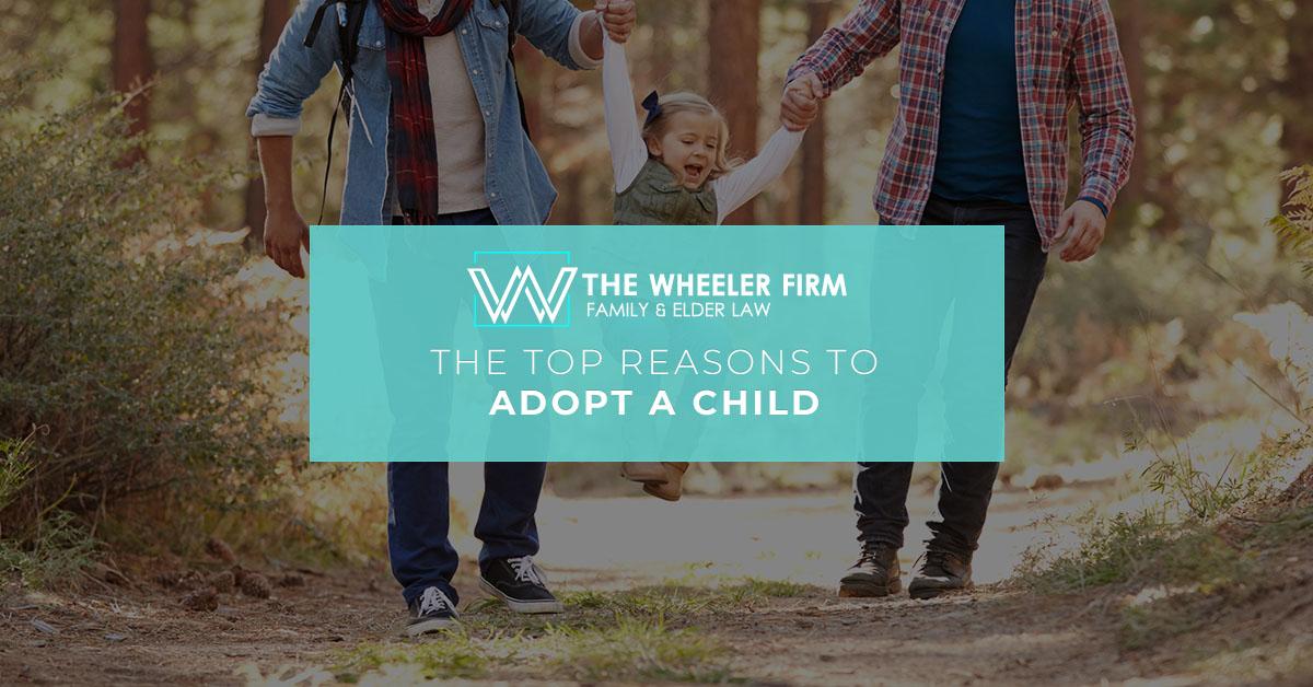 Florida Adoption Attorney