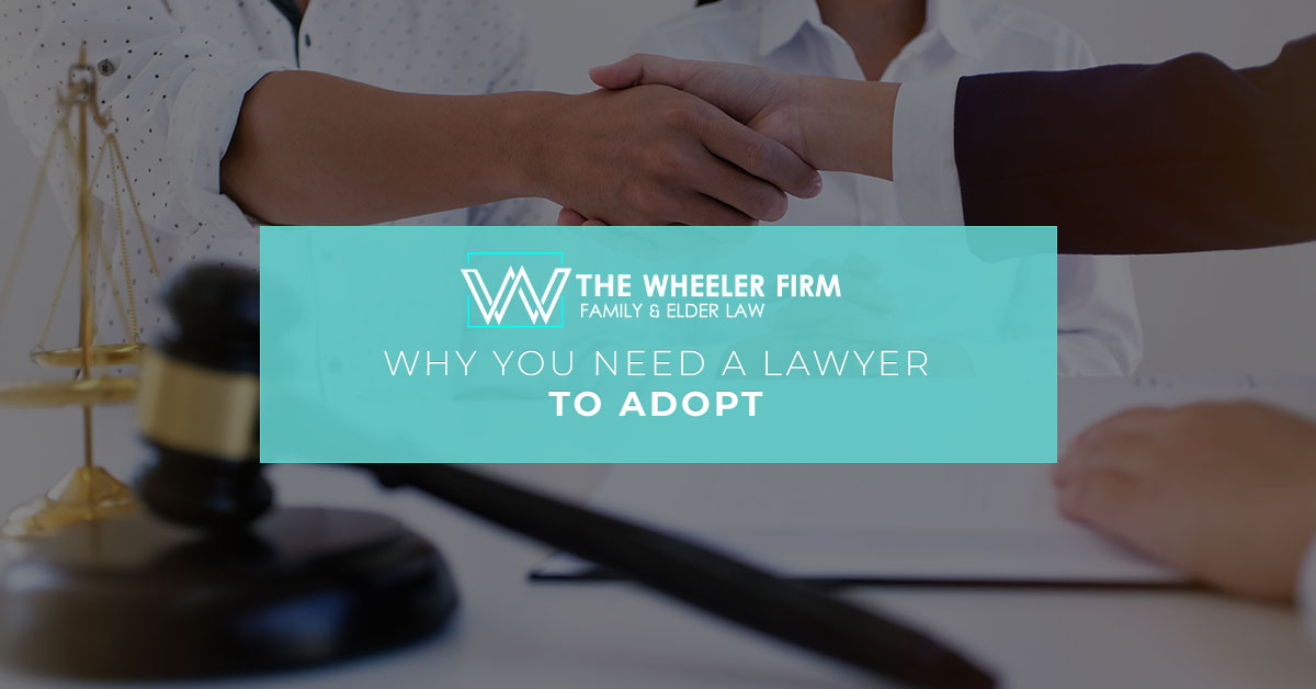 Adoption Attorney in Okaloosa County and Walton County Florida