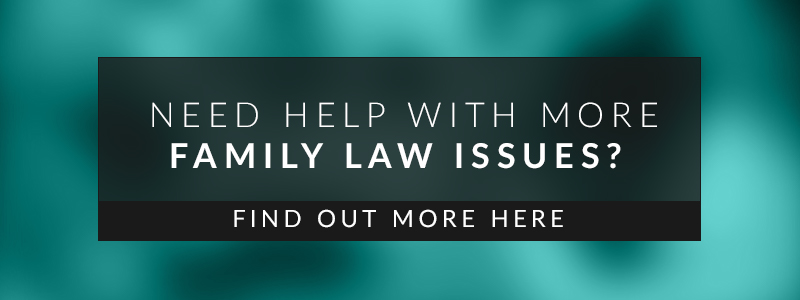 Family Law Attorney in Okaloosa and Walton County