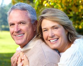 Long Term Care Medicaid Attorney