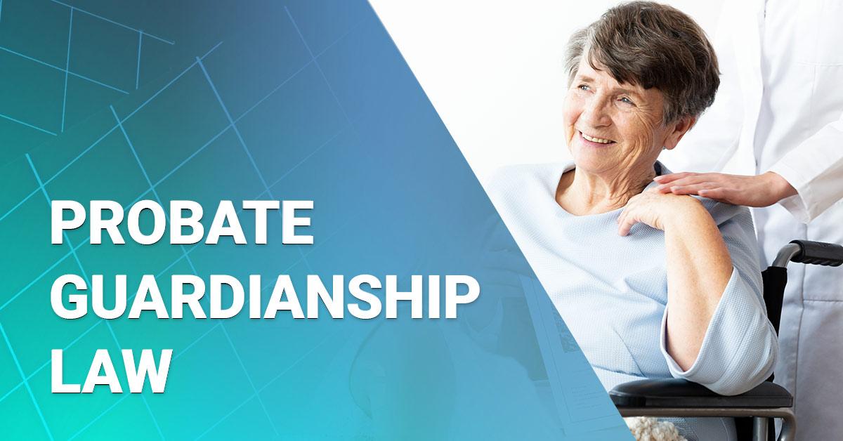 Florida Guardianship Law