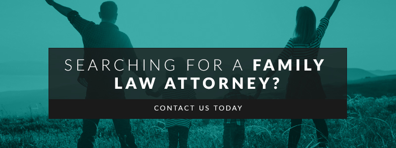 Contact the Wheeler Firm to work with a family law attorney in Florida