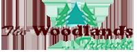The Woodlands Transit