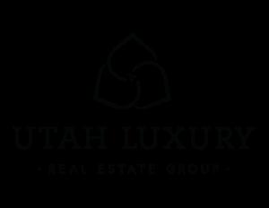 Utah Luxury Group