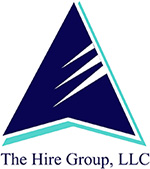 The Hire Group LLC