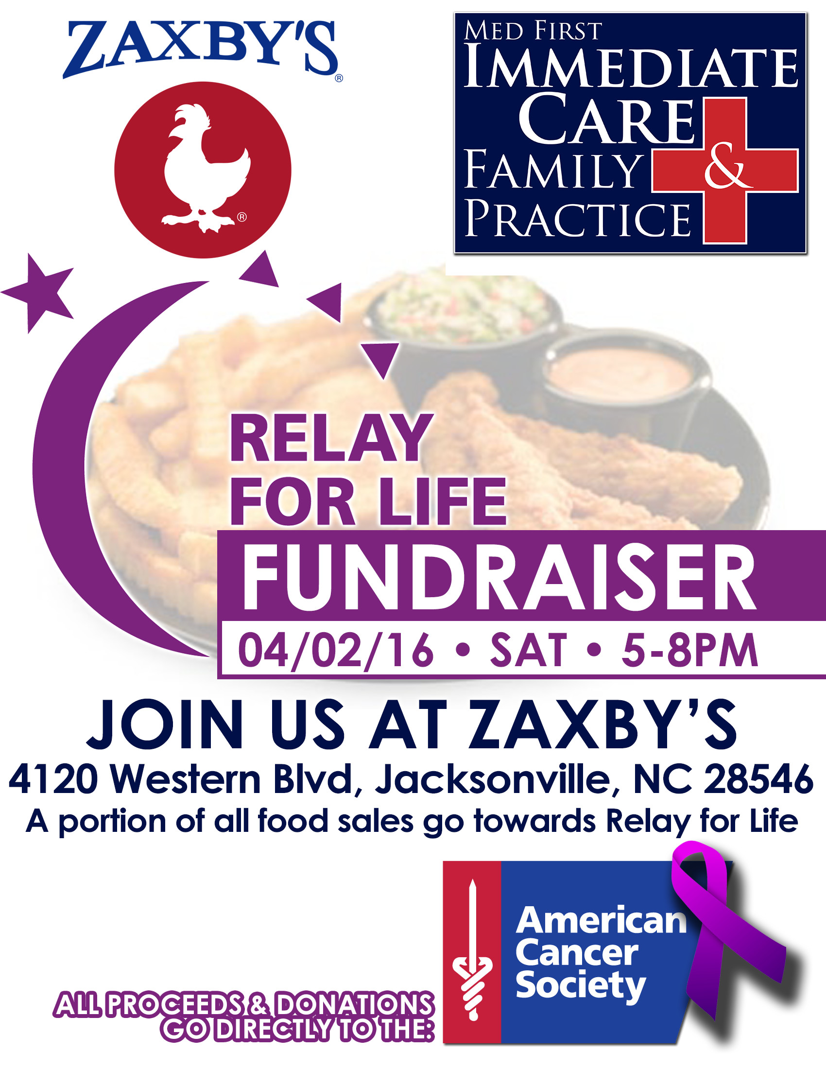 SCC_Relay_for_life_zaxbys2