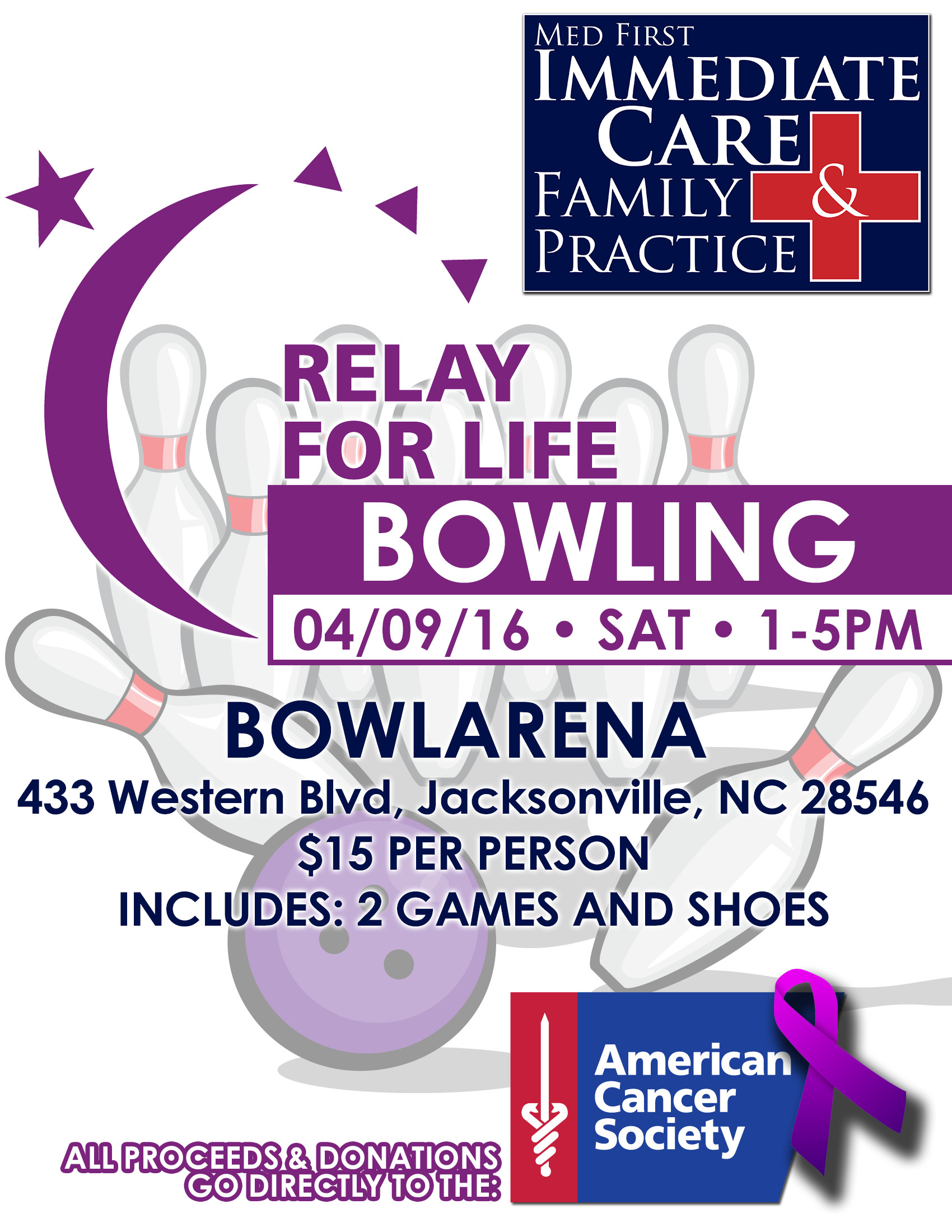 SCC_Relay_for_life_bowling