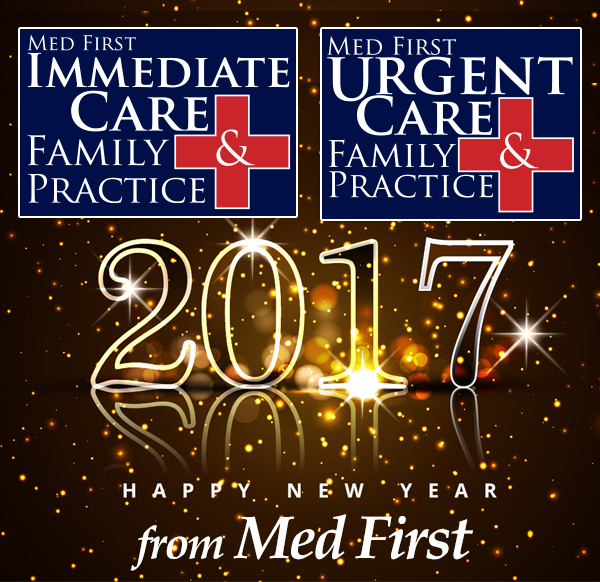 newyears2017_medfirst