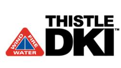 Thistle DKI