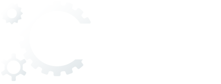 See More Logo