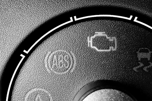 Diagnostics For Check Engine Lights - Denver's Trusted