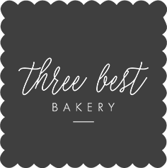 Three Best Bakery