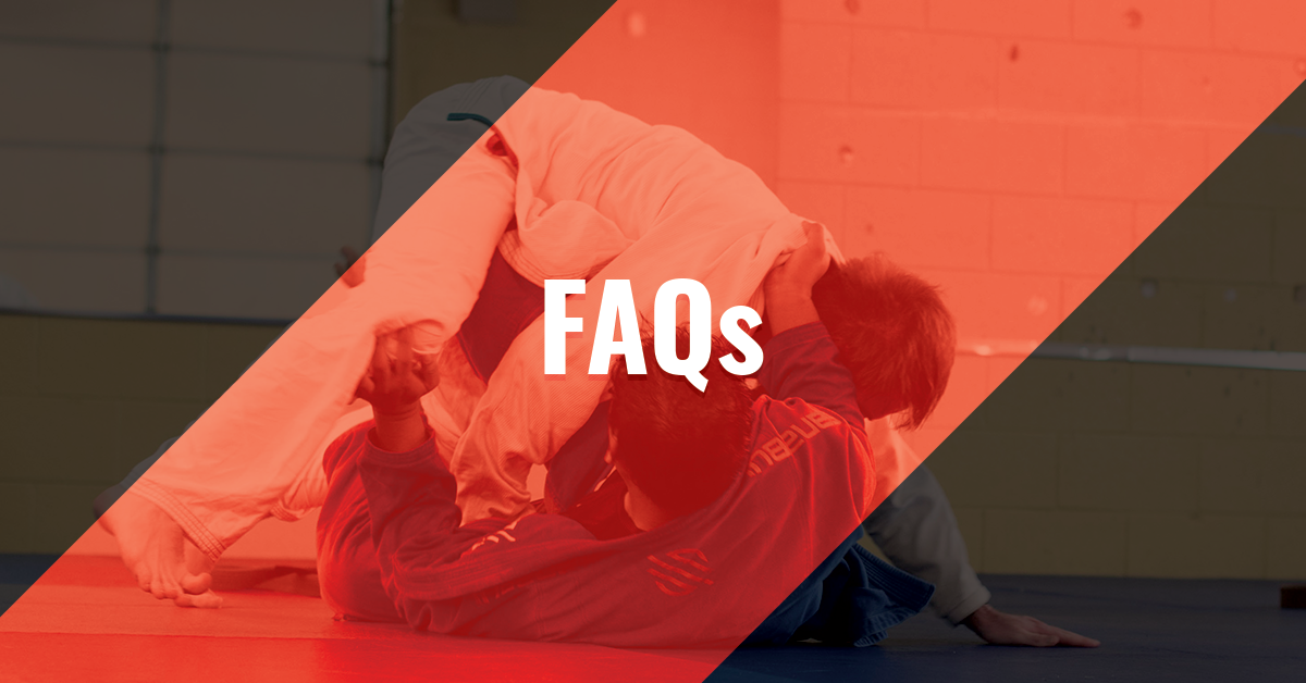 Faq About Our Fort Collins Taekwondo Dojo Thrive Martial Arts