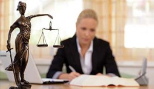 personal injury lawyer Lakeport