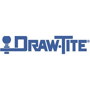 Draw Tite logo
