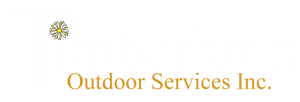 Timberland Outdoor Services Inc.