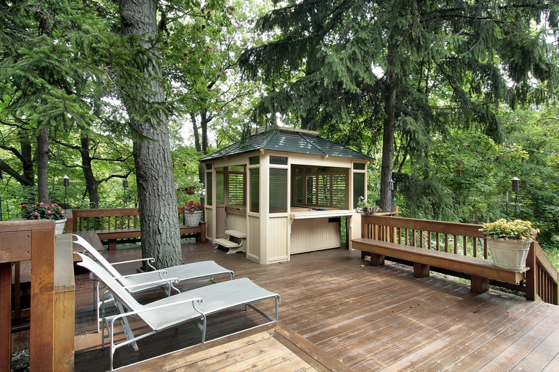 What is Landscape Design? timberland outdoor services minneapolis st paul