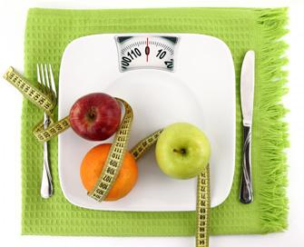 weight-img