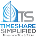 Timeshare Simplified