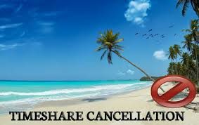 Timeshare Cancellation 21