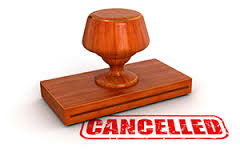 timeshare cancellation  13
