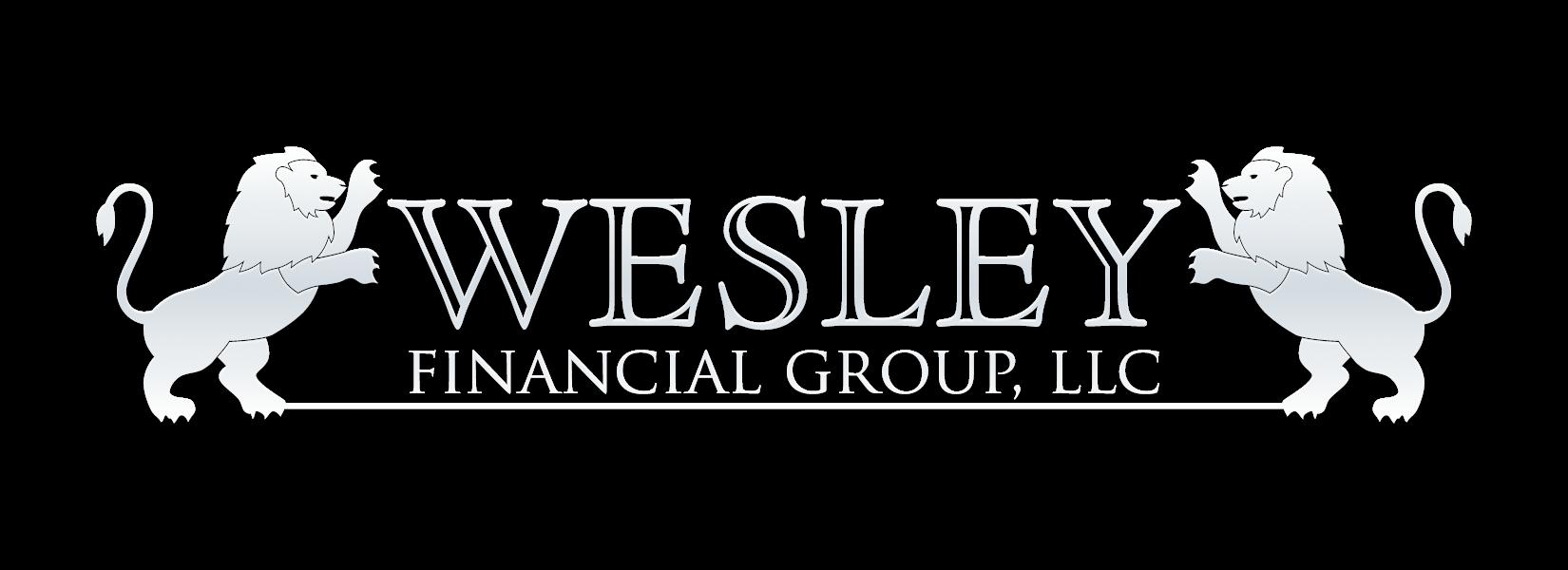 Wesley Financial Group, LLC