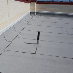 Contact us for commercial roofing services in Nashville.