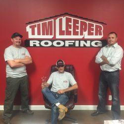 Contact us for unsurpassed roofing repair and more!